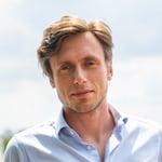 Mikael Boulon